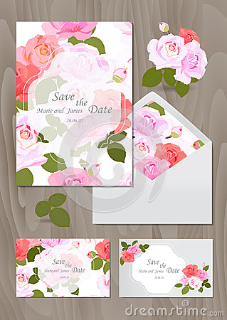 Free Floral Texture Royalty Free Stock Images - 59742199