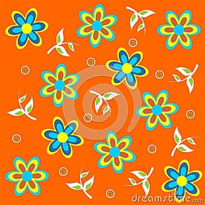 Floral_theme_08