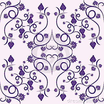 Quilt Patterns by Jean Boyd: New Quilt Pattern #4: Grape and Vine