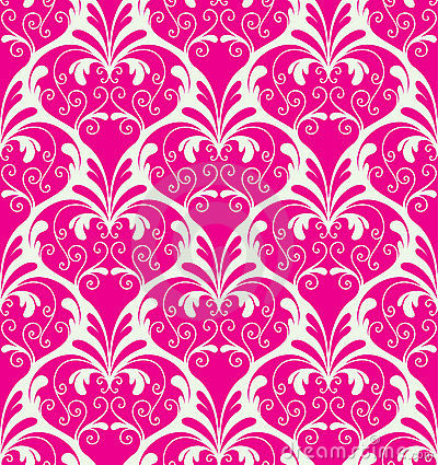 Free Floral Wallpaper Stock Photos - 7266193