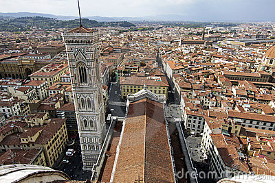 Florence, Italy Duomo