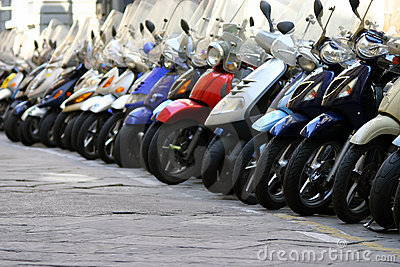 Mopeds For Sale In New Brunswick Mopeds For Sale In