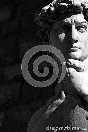 Free Florence - Piazza Della Signoria Royalty Free Stock Photos - 1377628
