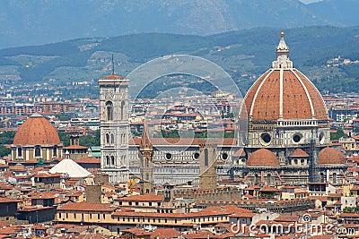 Florencia de arriba