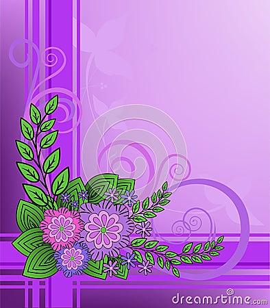 Pin Flores Decorativas Vectorizado Tattoo Ajilbabcom