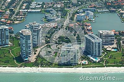 Florida Coastal real eastate