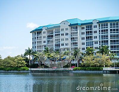 Florida Condos