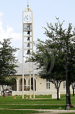 Florida Memorial University 2