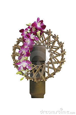 Free Flower Arrangement Stock Images - 13112574