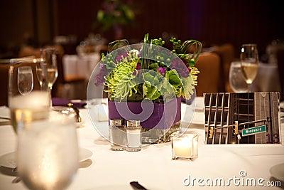flower-banquet-centerpiece-