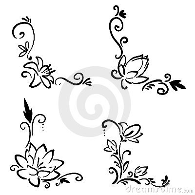 Staircase Design Construction as well 6151157 as well 530017449873858215 in addition S140 further Eid Colouring Pages. on window frame parts