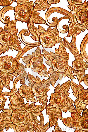 Wood Carving Designs Free Download