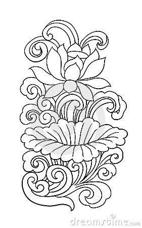 heart tattoo art,tattoos daisy flower,ankle tattoo designs:i have this. Tattoo design gallery - downloadable tattoos - free ideas for Daisy flower