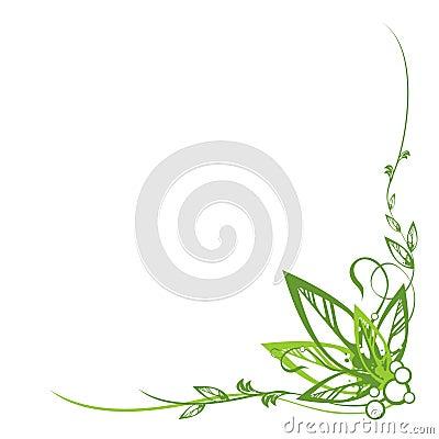 Free Flowers 03 Buzzdesign Royalty Free Stock Photos - 2108598