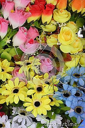 Free Flowers Royalty Free Stock Photos - 638578