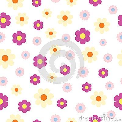 Flowers_texture
