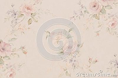 வால்பேப்பர்கள் ( flowers wallpapers ) 01 - Page 17 Flowers-wallpapers-thumb8639534