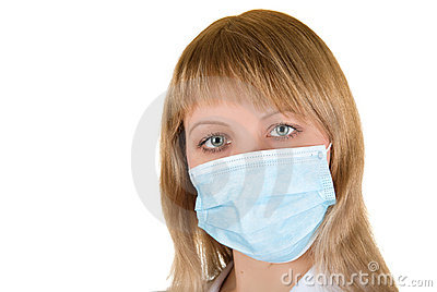 Flu protection