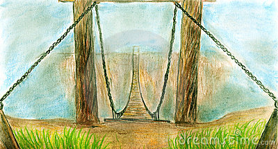 Flugwesenbrücke