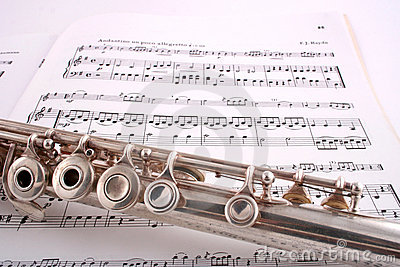 Fluit 3