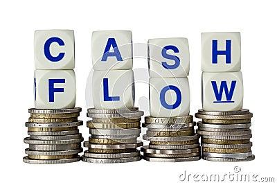 Flujo de liquidez