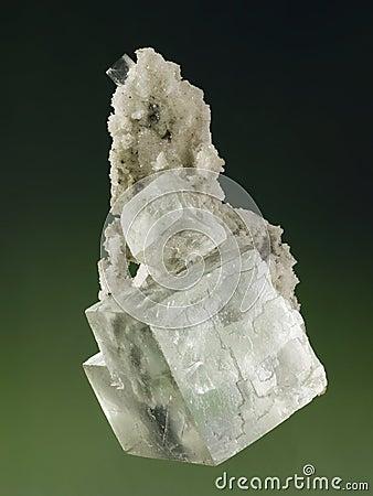 Fluorite 3
