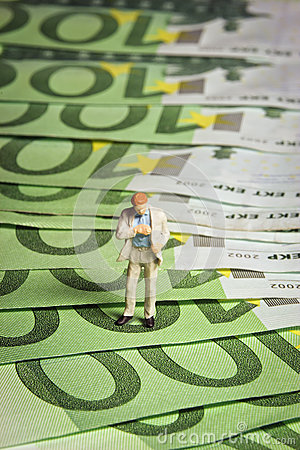 Flux de liquidités de financement
