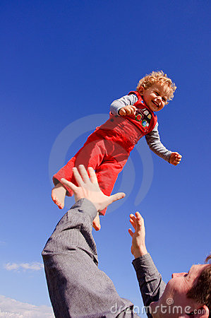 Free Fly Boy Stock Photos - 11432233