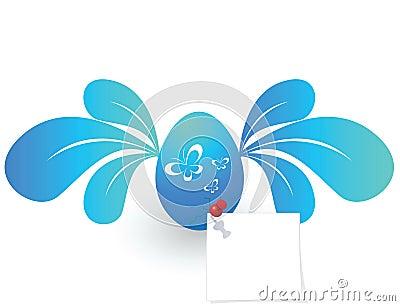 Fly Egg