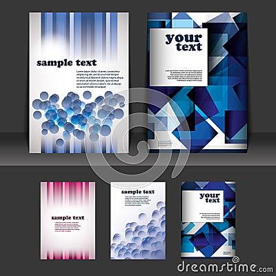 Flyer Designs