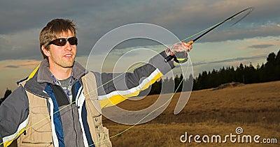 Flyfishing #5