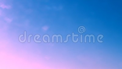FLYING FLOCK OF BIRDS IN THE MAGICAL SKY FULL HD. This is a beautiful natural video of Flying Flock Of Birds (Doves) In Magical Blue Sunset Sky slow Full HD