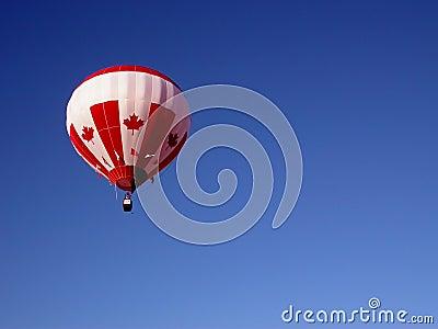 Flying Proud