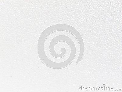 Foam core texture