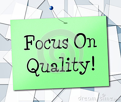 the meaning and nature of quality service in business Title hotel service quality and business performance in five hotels belonging to a uk hotel chain abstract the study focuses on the nature of hotel service quality and performance in a uk hotel.