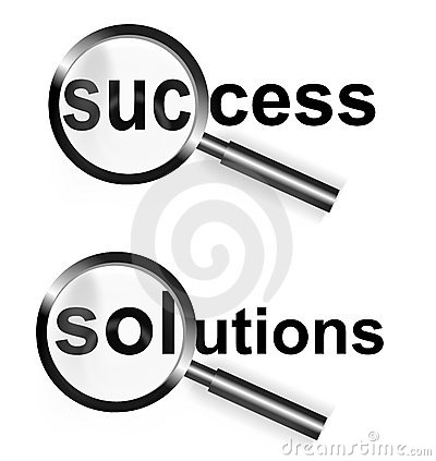 Focus Success Solutions