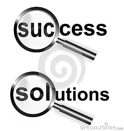Focus Success Solutions