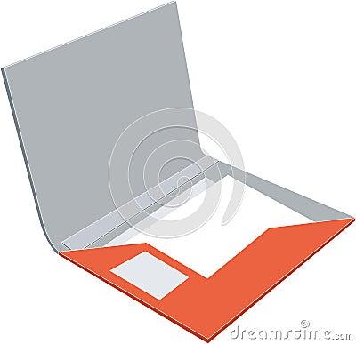 Folder 06