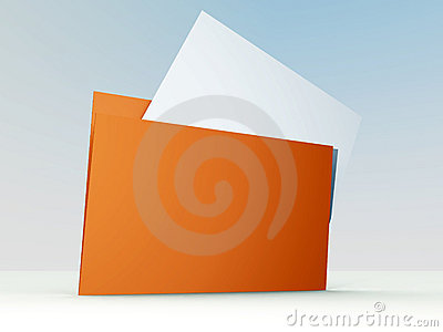 Folder 20