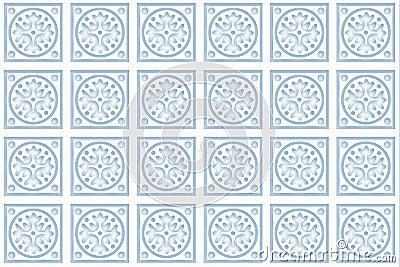 Folha do radial do envoltório da caixa de presente