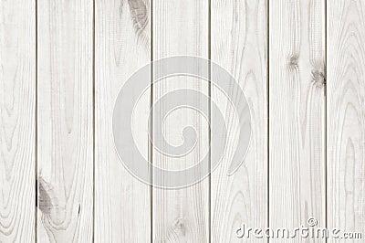 fond blanc de texture de planche en bois images stock image 34442574. Black Bedroom Furniture Sets. Home Design Ideas