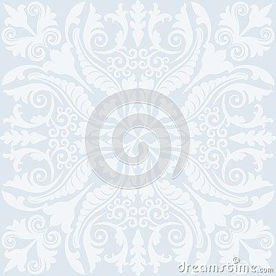 Fond bleu-clair