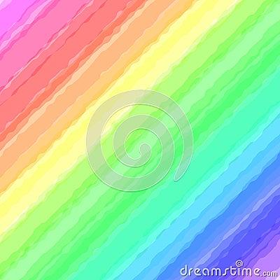 fond color de spectre de couleur en pastel illustration de vecteur image 62817141. Black Bedroom Furniture Sets. Home Design Ideas