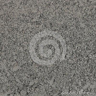 Fond concret gris abstrait