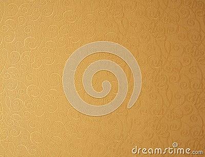 papier peint plastifi trouvez le meilleur prix sur voir avant d 39 acheter. Black Bedroom Furniture Sets. Home Design Ideas