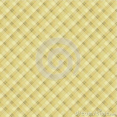 Fond de textile, configuration sans joint comprise