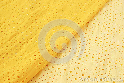 Fond de tissu