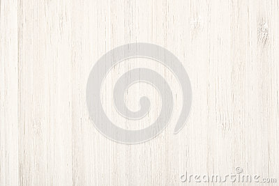Fond en bois clair de texture images stock image 32593524 - Texture bois clair ...