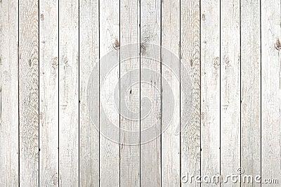 fond en bois clair de texture photographie stock libre de droits image 37215837. Black Bedroom Furniture Sets. Home Design Ideas