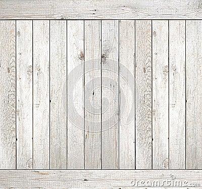 fond en bois clair de texture de planche photo stock image 38838058. Black Bedroom Furniture Sets. Home Design Ideas